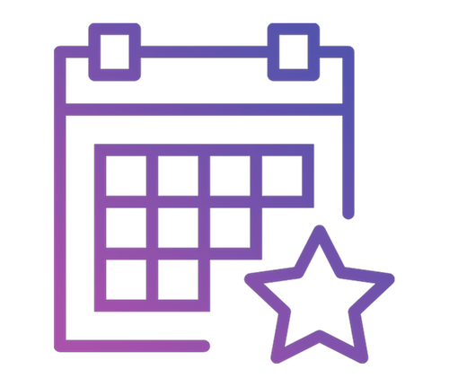 Appointment scheduling made easy